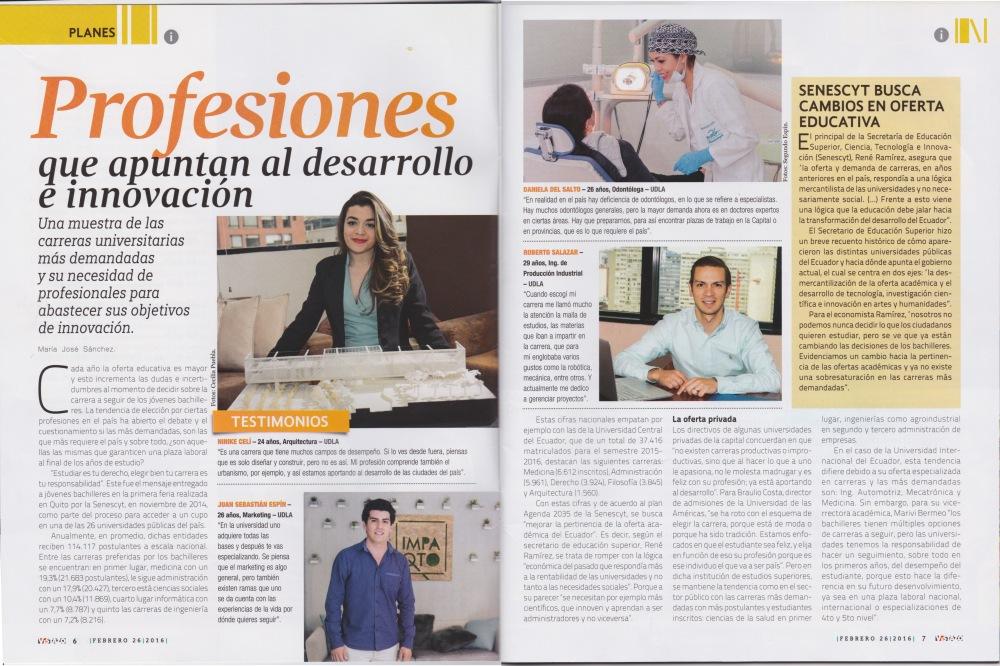 Revista Vistazo.jpg